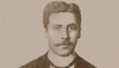 Fallece El Dr Jose Gregorio Hernandez